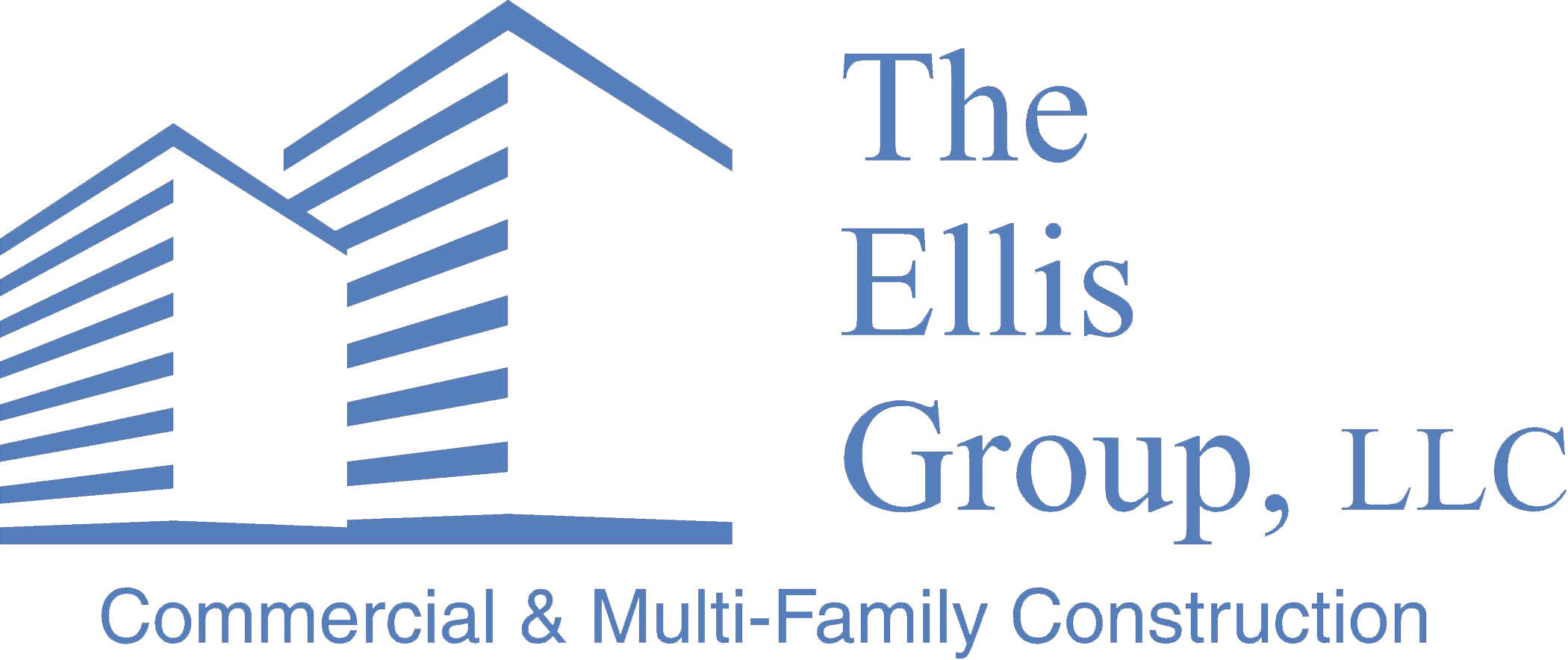 The Ellis Group-Commercial Construction Contractor